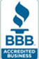 bbb Sprinkler Reviews